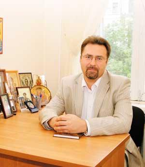 Православная энциклопедия – «Домашний доктор»