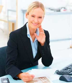 Работа в офисе способствует увеличению веса сотрудников компаний