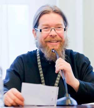 Помощь наркозависимым в монастырях и приходах Русской православной церкви