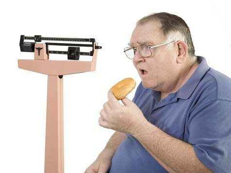 Препараты снижающие уровень сахара в крови при диабете 2 типа