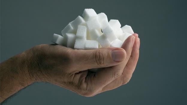 как вылечить повышенный холестерин