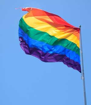 Гомосексуализм и болезни. Чем болеют гомосексуалисты?
