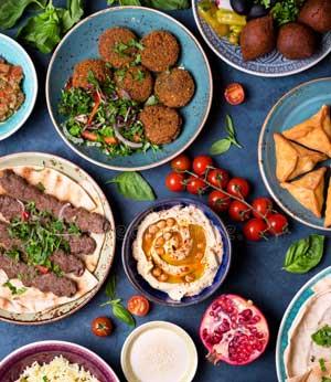 Можно ли православным употреблять халяльную пищу?