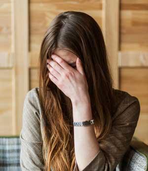 Как искупить грех аборта? — свящ. Максим Обухов