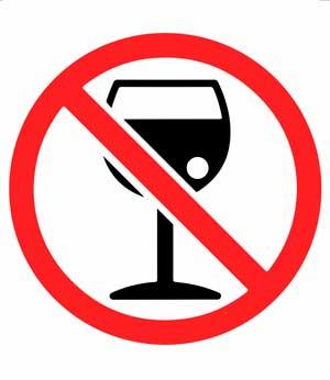 Что противопоставить алкоголизму и наркомании. Советы опытного врача. Исповедь русского алкоголика