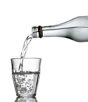 Пройдите тест на алкоголизм