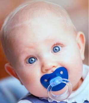 Давать ли ребенку соску-пустышку? Опытмамы