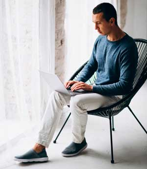 Насколько укорачивается жизнь человека во время сидения