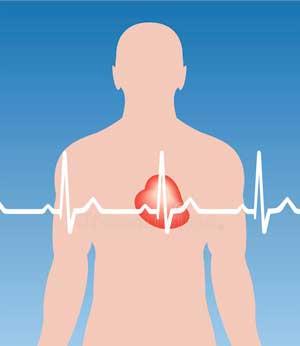Как жить после установки кардиостимулятора?