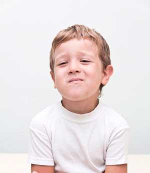 Стригущий лишай у детей: симптомы, лечение, профилактика