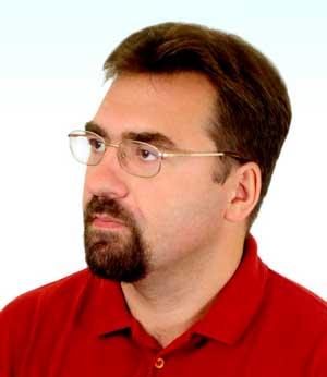 Православная психиатрия — Авдеев Д.А.