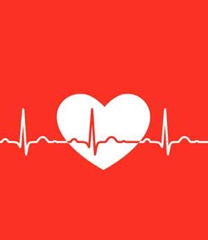 Митральные пороки сердца: симптомы, лечение и профилактика