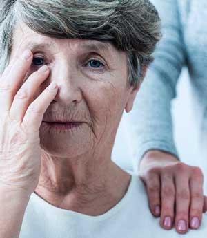 Знание иностранных языков — лекарство от болезни Альцгеймера
