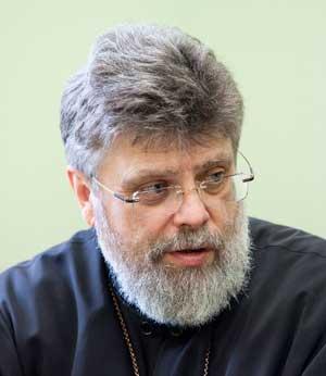 Священник Григорий Григорьев: можно ли кодироваться от алкоголизма?