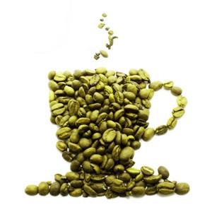 2033346 2 300x300 - Зелёный кофе: польза и вред