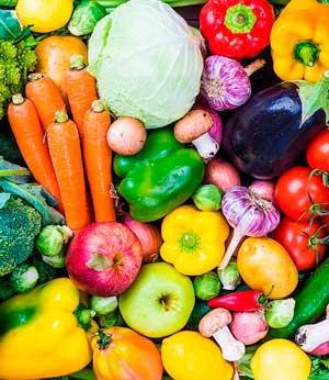 СыроЯД. Сыроедение – безобидная диета или духовная болезнь?