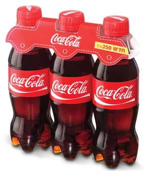 Кока-кола и еевред