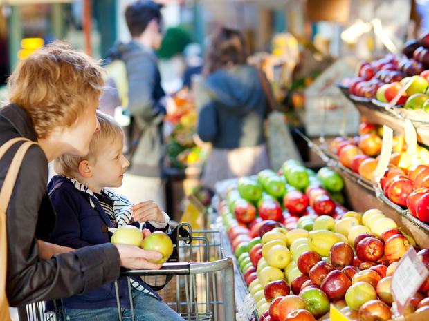 nakupovanie-dieta-nestandard2
