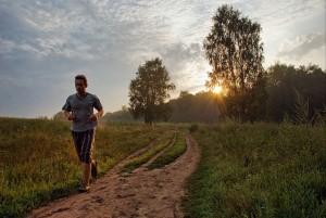 Как-правильно-бегать-по-утрам