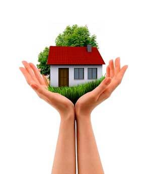 Экология дома: как сделать дом безопасным?