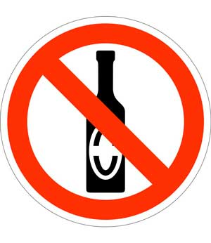 Стоп-алкоголь: Дмитрий Дробышев отвечает на вопросы