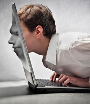 Компьютерная зависимость: причины, симптомы, советы