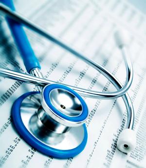Топ‑5 новостей в мире медицины и здоровья