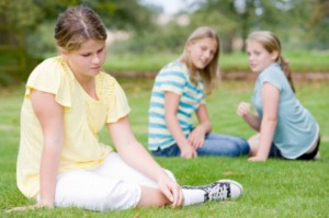 bully-kids-stop-cycle-rachel-simmons-deodorant-mean-stinks_870X