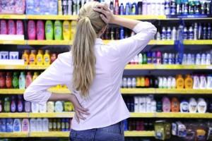 xorshiy-shampun