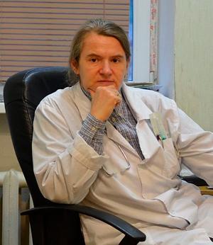 Терапевт Н.Ю. Тарасова: «Я никогда не видела вреда от воздержания»