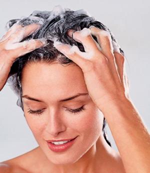 Вредные шампуни для волос. Все о составе шампуней