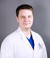 """""""Профилактика и лечение сосудистых заболеваний"""" — сосудистый хирург А.Б. Варваричев"""