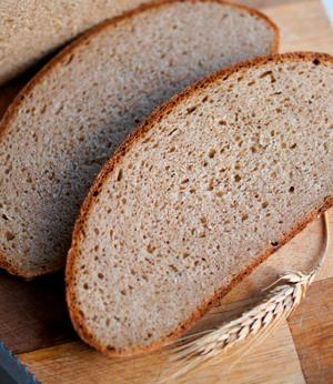 Калькулятор хлебных единиц