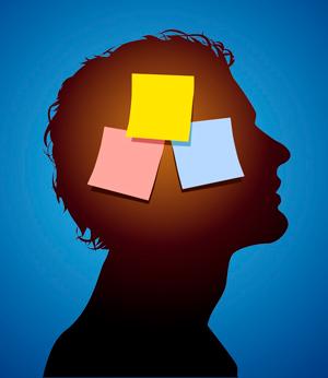 Диагностика и лечение нарушений памяти