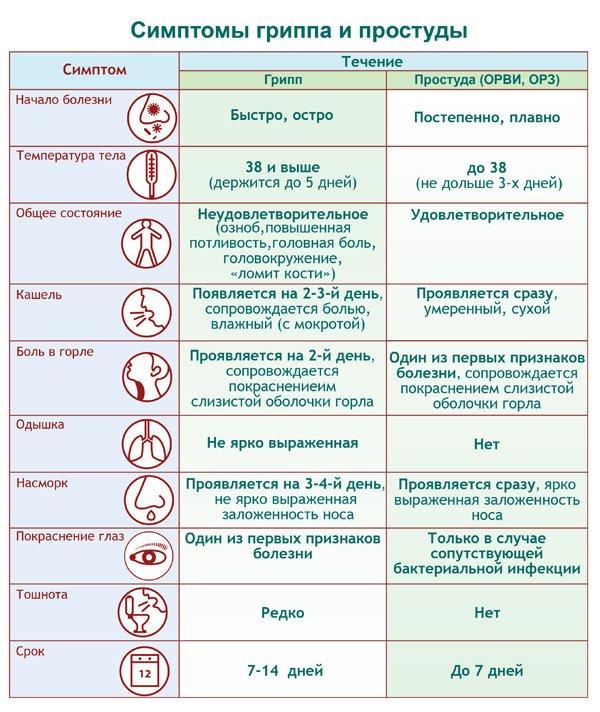 Лермонтов Владимир Книги онлайн