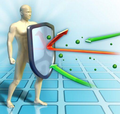 Тест: что вы знаете об укреплении иммунитета?
