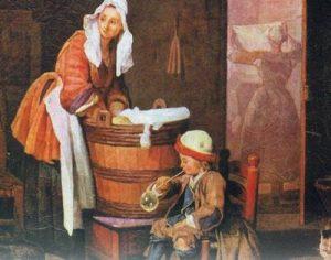 image002 300x236 - Вся правда о мыле: польза и вред