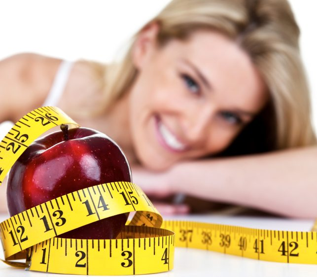 Тест: факты и мифы о метаболизме