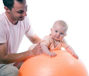 Как не допустить грыжу у ребенка thumbnail
