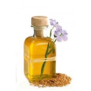kak prinimat lnyanoe maslo v lechebnyx celyax2 300x300 - Полезные свойства семян льна и льняного масла