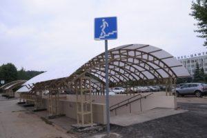 image005 300x200 - Что делать, если оказался на улице во время урагана?