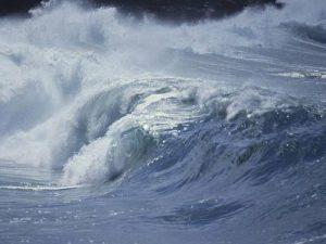 """okean 300x225 - Фильм """"Вода"""": документальная ложь"""