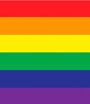 Почему гомосексуалистами не рождаются