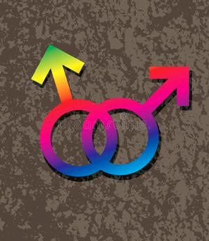 Гомосексуализм: болезнь или грех? Или грех, ставший болезнью?