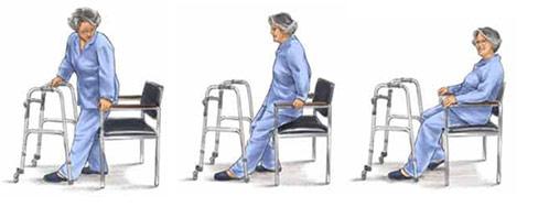 i5 2 - Самые простые упражнения для инвалидов
