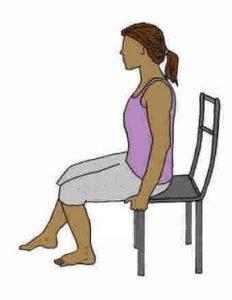 image123 232x300 - Самые простые упражнения для инвалидов