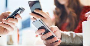 phone new b12  9fu247j 300x154 - Это должен знать каждый: что делает смартфон с нашим мозгом