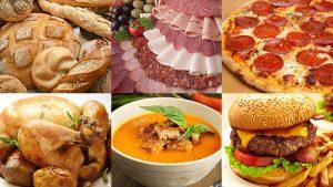 six salty foods 700x395 11 300x169 - Избавиться от предменструального синдрома