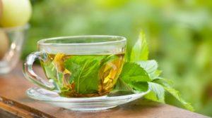 tea 625x350 51431767331 300x168 - Избавиться от предменструального синдрома