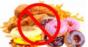weight loss diet plan1 300x163 - Избавиться от предменструального синдрома
